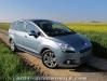 Peugeot_5008_HDI_150_37