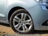 Peugeot_5008_HDI_150_38