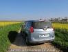 Peugeot_5008_HDI_150_39