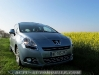 Peugeot_5008_HDI_150_40