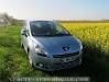 Peugeot_5008_HDI_150_41