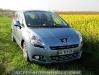 Peugeot_5008_HDI_150_42