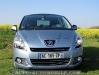 Peugeot_5008_HDI_150_43