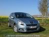 Peugeot_5008_HDI_150_44