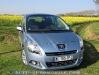 Peugeot_5008_HDI_150_45