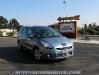 Peugeot_5008_HDI_150_46