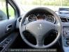 Peugeot_5008_HDI_150_48