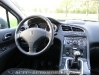 Peugeot_5008_HDI_150_49