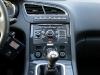 Peugeot_5008_HDI_150_50