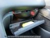 Peugeot_5008_HDI_150_55
