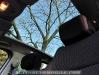 Peugeot_5008_HDI_150_56