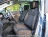 Peugeot_5008_HDI_150_57