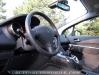 Peugeot_5008_HDI_150_58