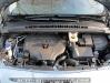 Peugeot_5008_HDI_150_60