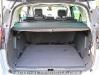 Peugeot_5008_HDI_150_63