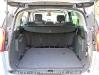 Peugeot_5008_HDI_150_64