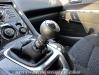 Peugeot_5008_HDI_150_67
