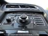 Peugeot_5008_HDI_150_68