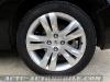Peugeot_5008_THP_156_02