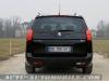 Peugeot_5008_THP_156_03