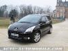 Peugeot_5008_THP_156_05