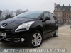 Peugeot_5008_THP_156_06