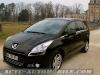 Peugeot_5008_THP_156_07