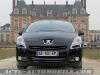 Peugeot_5008_THP_156_08