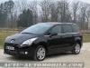 Peugeot_5008_THP_156_10