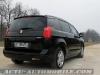 Peugeot_5008_THP_156_11