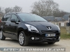 Peugeot_5008_THP_156_13