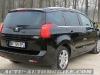 Peugeot_5008_THP_156_16