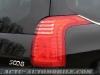 Peugeot_5008_THP_156_17