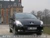 Peugeot_5008_THP_156_18