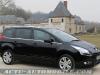Peugeot_5008_THP_156_19