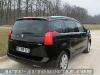 Peugeot_5008_THP_156_20