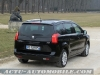 Peugeot_5008_THP_156_21