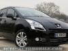 Peugeot_5008_THP_156_23