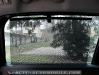 Peugeot_5008_THP_156_34