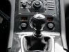 Peugeot_5008_THP_156_37