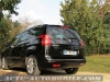 Peugeot_5008_THP_156_47