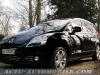 Peugeot_5008_THP_156_49