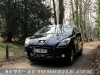 Peugeot_5008_THP_156_50