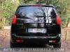 Peugeot_5008_THP_156_51