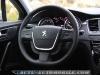 Peugeot_508_15