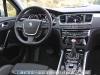 Peugeot_508_16