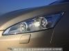 Peugeot_508_30