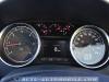 Peugeot_508_37
