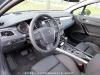 Peugeot_508_GT_02