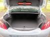 Peugeot_508_GT_05